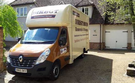house-removals-near-me