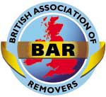 Bar-removers-Hertfordshire