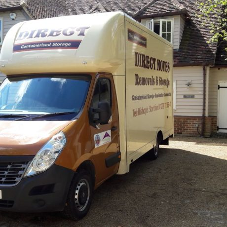 house-removals-in-hertfordshire